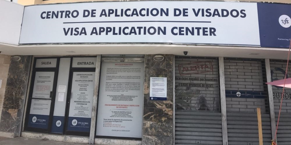 visa-application-center